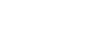 Celtic Horizon Tours