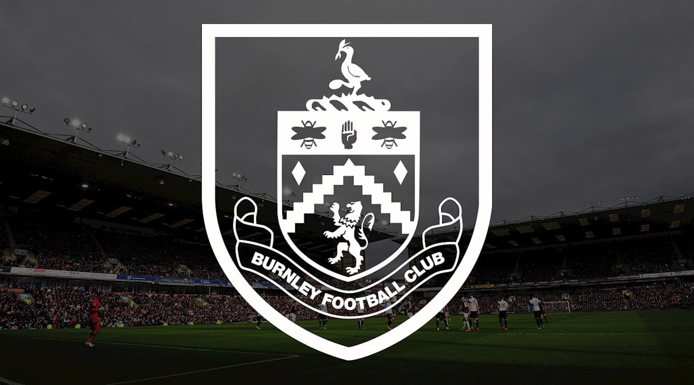 Burnley FC V Arsenal - Celtic Horizon Tours